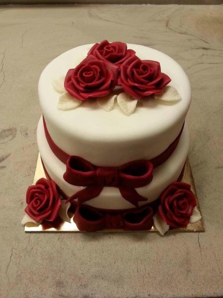 Torta képek nőknek