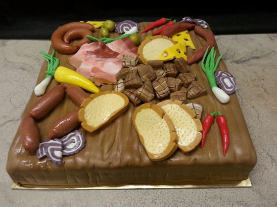 fiúknak szülinapi torta Születésnapi torták fiúknak szülinapi torta