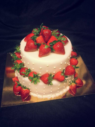 lányos szülinapi torták képek Születésnapi torták lányos szülinapi torták képek