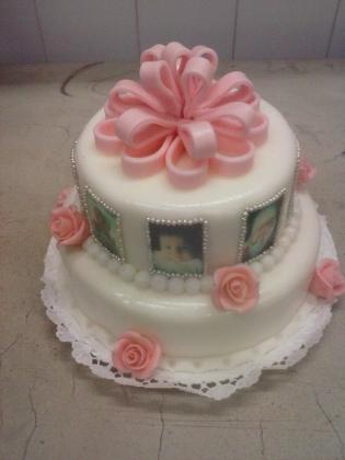 szülinapi torta 18 évesnek Születésnapi torták szülinapi torta 18 évesnek