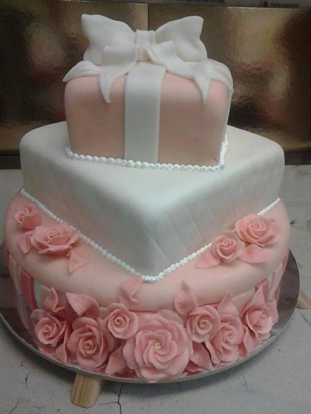 szülinapi torták lányoknak Születésnapi torták szülinapi torták lányoknak