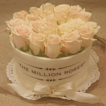 szülinapi torták képekben Születésnapi torták szülinapi torták képekben