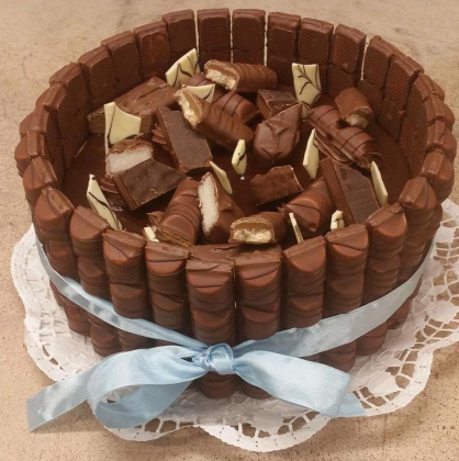 szülinapi torták fiúknak Születésnapi torták szülinapi torták fiúknak