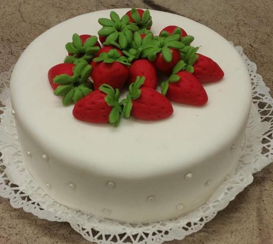 születésnapi torták Születésnapi torták születésnapi torták