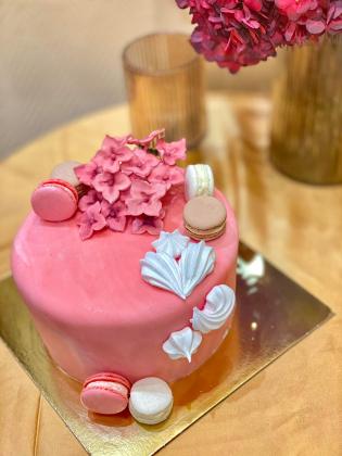 Édes 16 születésnapi témaötletek